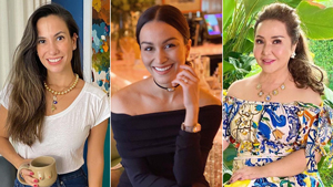 7 Stylish Socialite Influencers You Need To Have On Your Radar