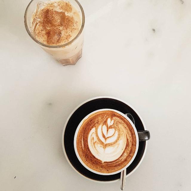 Bungalow Cafe Muntinlupa