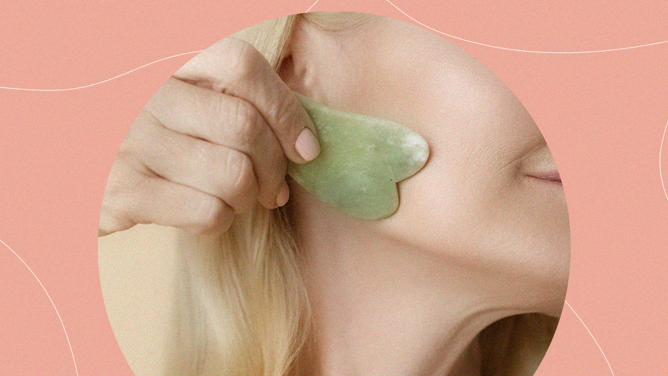 5 Myths About the Gua Sha You Need to Stop Believing