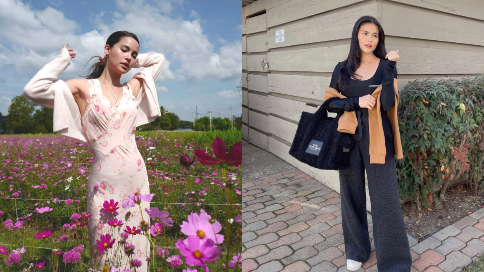 10 Cute Outfits To Try For Different Date Destinations