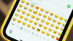 These Are The 3 Most Misunderstood Emojis In The World