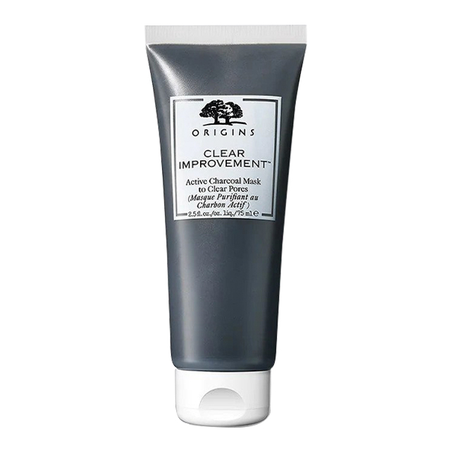 best clay mask for acne philippines