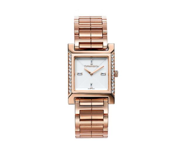 best luxury gold watches