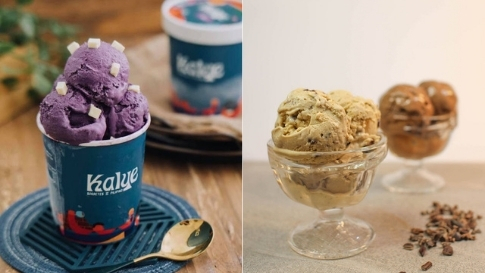 13 Underrated Shops To Try For Your Next Ice Cream Craving