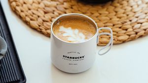 This Is The Cheapest Coffee You Can Order From Starbucks