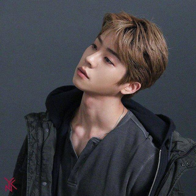 chae jong hyeop instagram