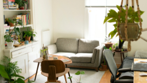 10 Aesthetic And Essential Furniture Pieces To Buy For Your First Condo