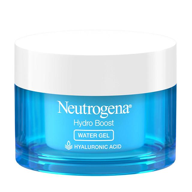 best oil-free moisturizers