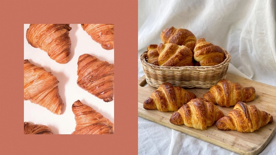 11 Best Local Shops to Try for Excellent Croissants