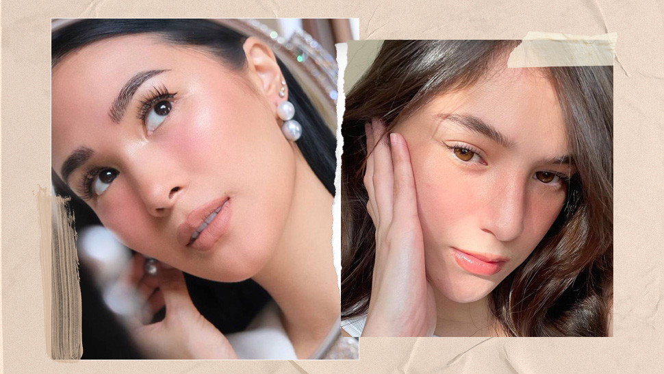 Lash Lift Vs. Lash Extensions: Which One Should You Get?