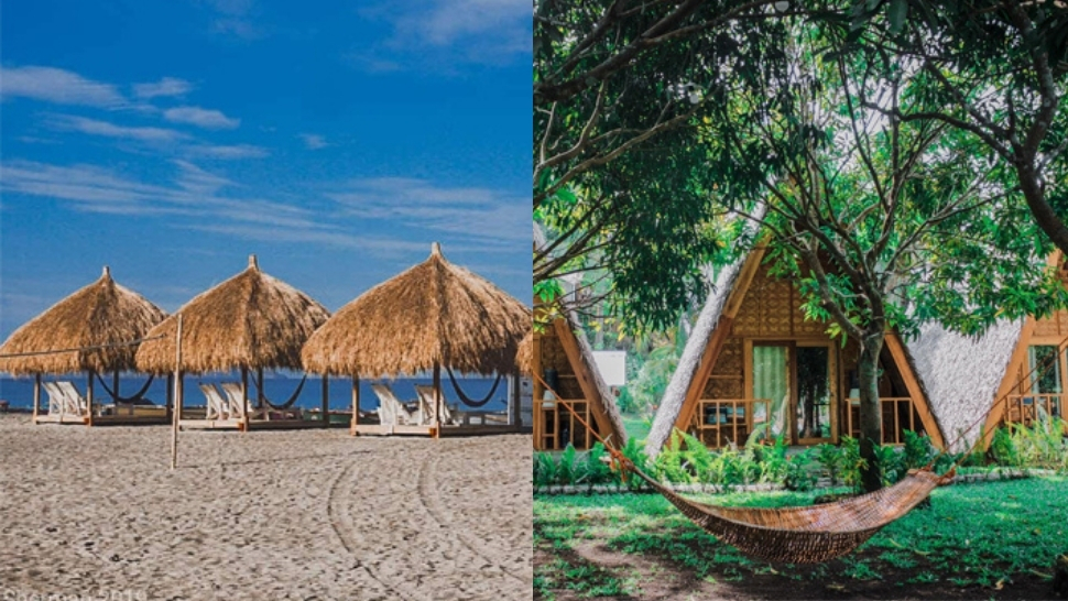 10 Beach Destinations Where You Can Work Remotely