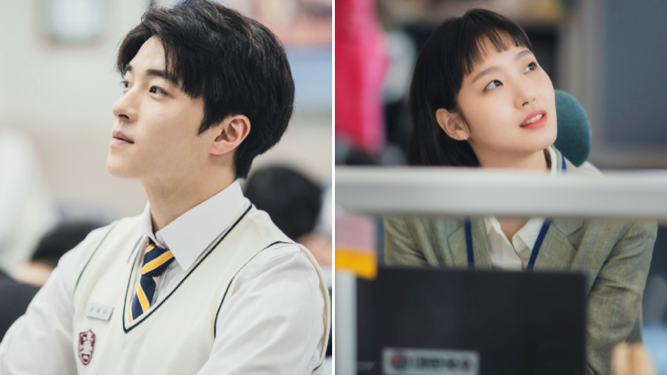 7 New K-dramas We Can't Wait To Watch On Iqiyi This 2021