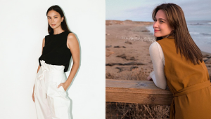 15 Sleek, Neutral Outfits That Will Never Go Out Of Style
