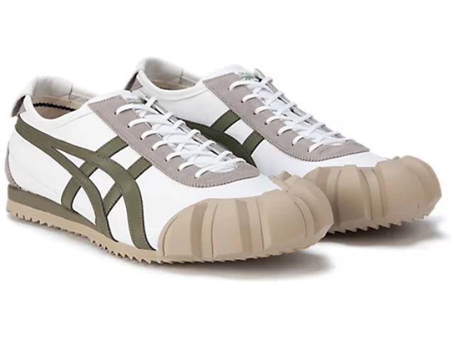 cool sneakers to shop
