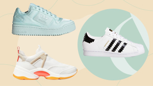 10 Cool, Unique Sneakers To Add To Your Collection