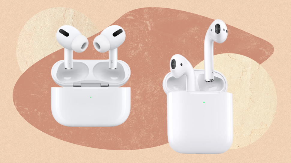 Add to Cart: Apple AirPods Are Up to P3,700 Off This August