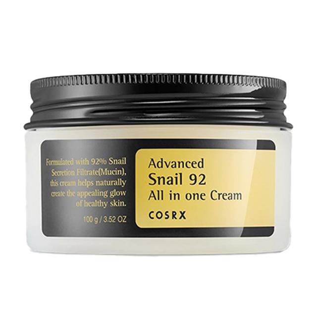 best dewy moisturizers