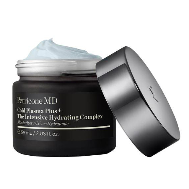 best glow cream for face