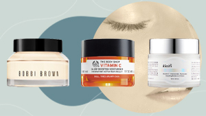 10 Dewy Moisturizers That'll Give You A Glass Skin-level Glow