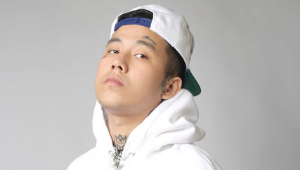 Filipino Rapper Shanti Dope Shares His Story To Opm Stardom