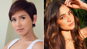 7 Fresh Hairstyles That Can Make You Look Younger