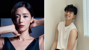 Did You Know? These Korean Celebrities Don't Have Official Social Media Accounts