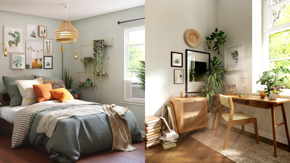 10 Things To Consider So You Can Achieve The Bedroom Of Your Dreams