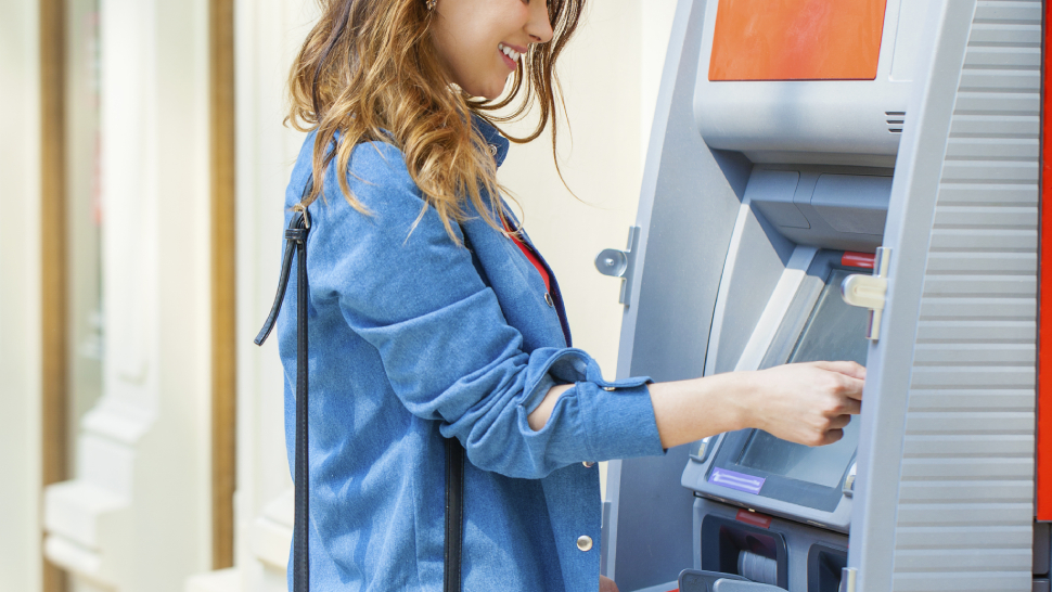 Beginner-friendly Bank Accounts If You Want To Start Saving
