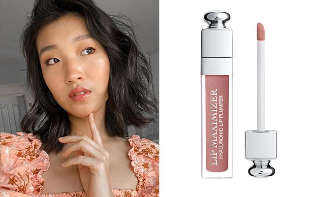 model makeup essentials