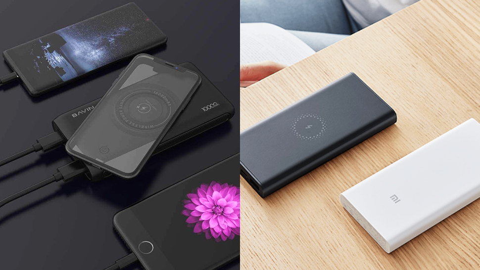 The Best Wireless Power Banks You Can Shop In Manila Right Now
