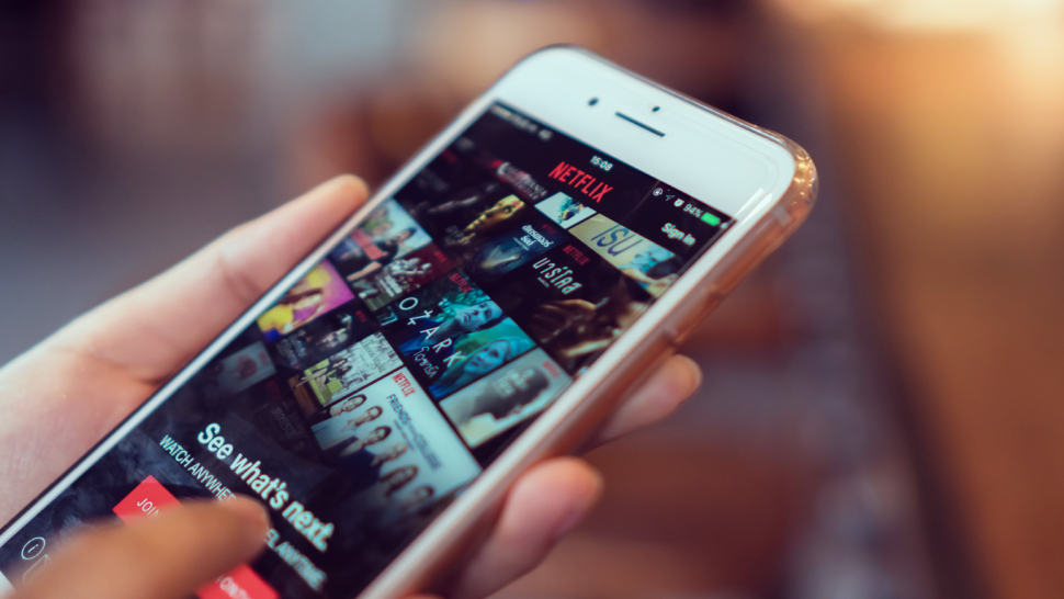 The Ultimate Subscription Guide: Which Streaming Service Should You Get?