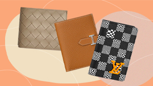 10 Best Designer Wallets That Are Worth The Investment