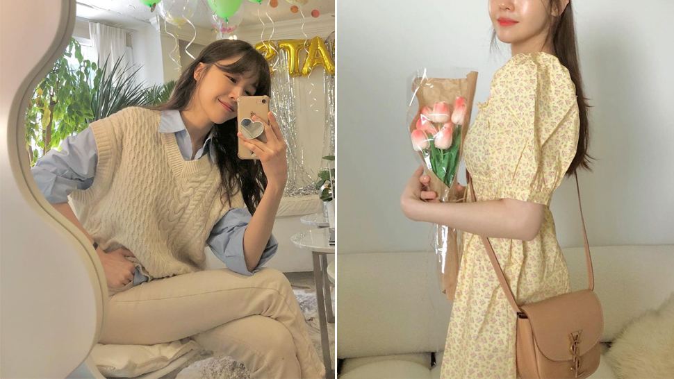 Your Ultimate Guide To Korean Fashion Aesthetics