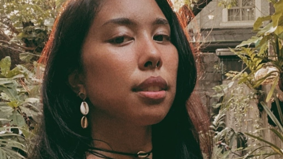 Inka Magnaye Gets Real About Her Struggles With Pcos