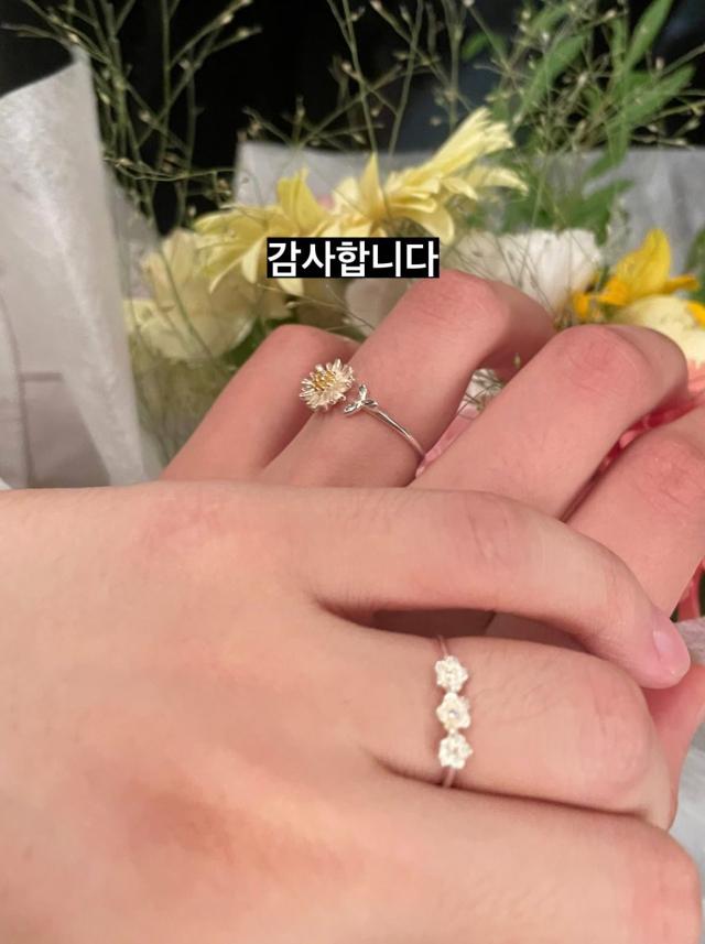 soljiwan couple rings