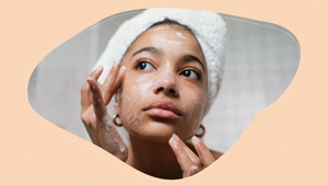 7 Common Facial Cleansing Mistakes You Might Still Be Making