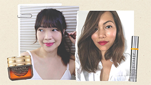 We Asked 10 Skincare Influencers To Share Their Holy Grail Eye Creams