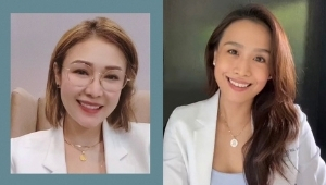 5 Filipino Tiktokers To Follow If You're Into Skincare
