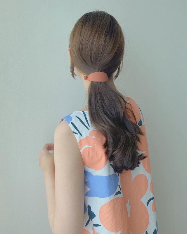 zodiac sign hairstyle ideas
