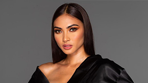 Beauty Queen Bea Gomez Is Openly Gay And Proud, Why That Matters At Miss Universe Ph 2021