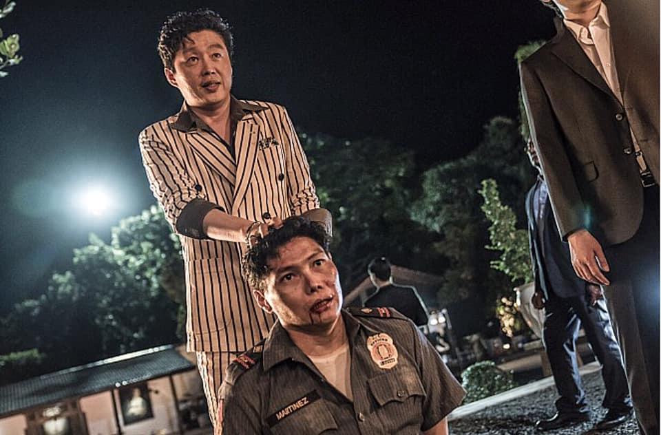 filipinos in international movies