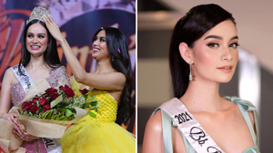 Hannah Arnold Had The Most Gracious Reaction To Miss International 2021 Being Canceled