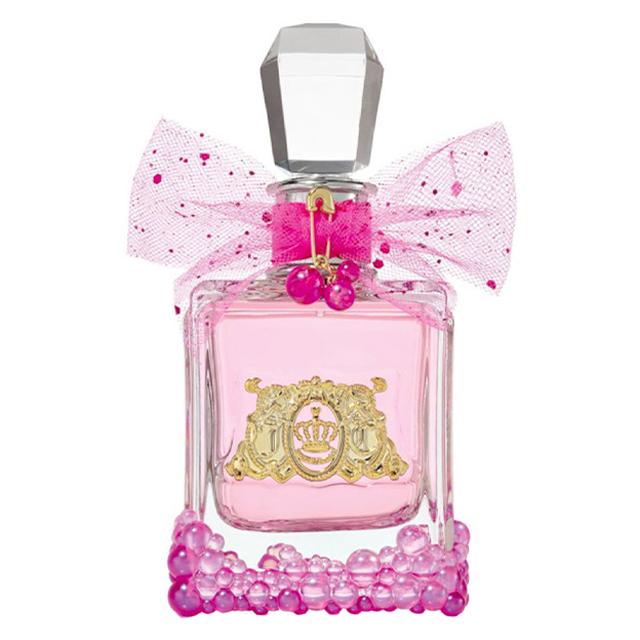 unique wedding perfumes