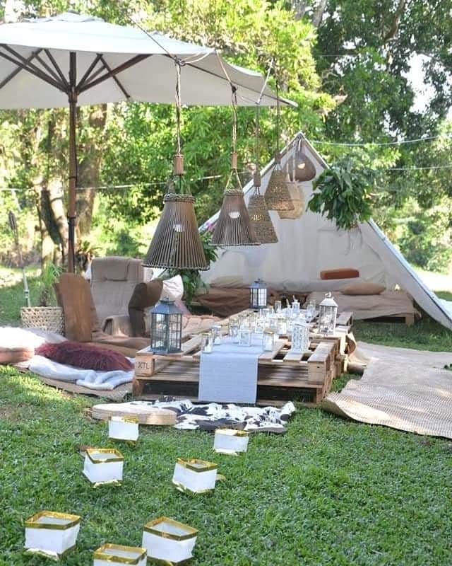 wedding venues laguna