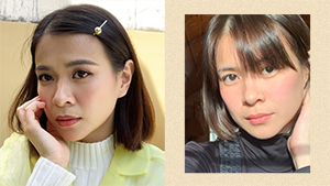 10 Simple And Stylish Short Hairstyles To Try, As Seen On Lj Reyes