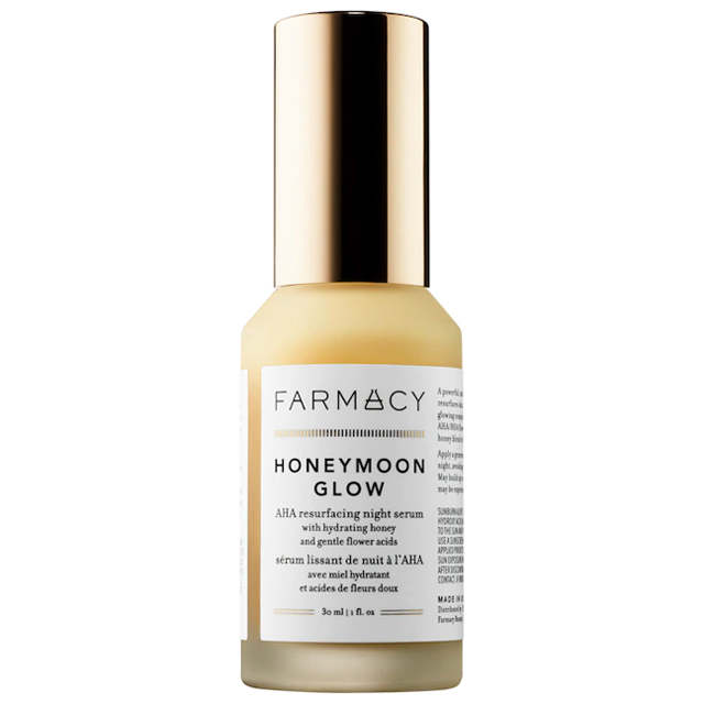 serum for face guide
