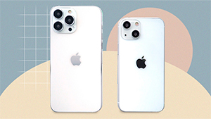 Mark Your Calendars: The Iphone 13 May Finally Be Unveiled This September!