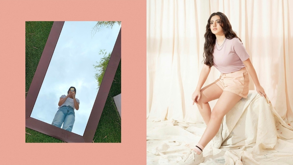 How to Create an Aesthetic Feed, As Seen On Cassy Legaspi's Instagram