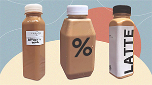 All The Best Bottled Lattes In Metro Manila That Cost Less Than P200