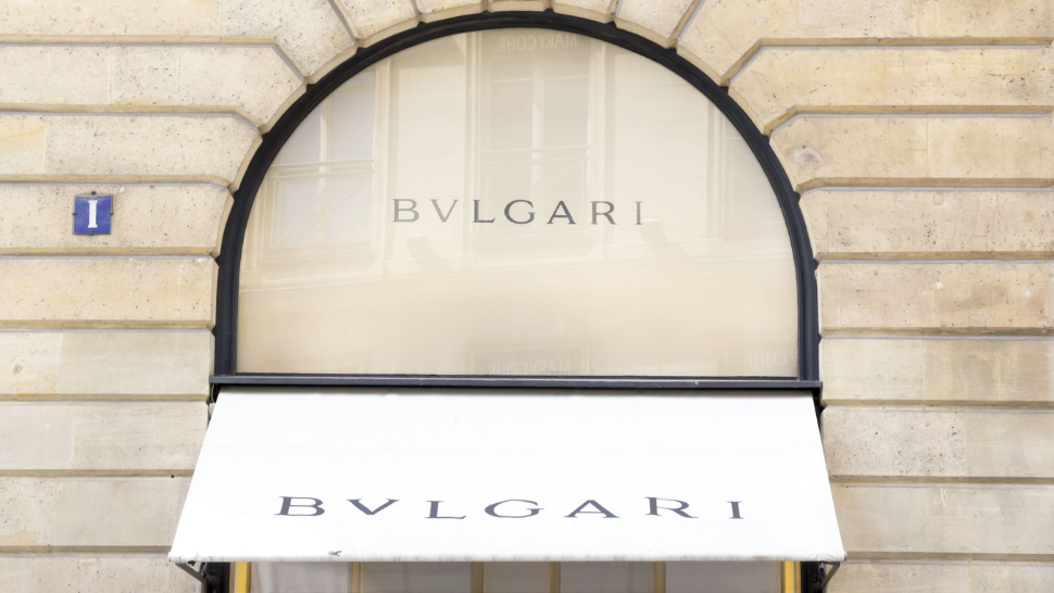 Bulgari's Paris Boutique Was Robbed of P600-Million Worth of Jewelry in a Huge Heist